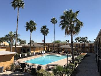 Picture of Americas Best Value Inn Laredo in Laredo