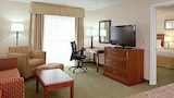 Book this In-room accessibility Hotel in White River Junction