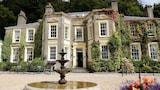 Sélectionnez cet hôtel quartier  Cardiff, Royaume-Uni (réservation en ligne)