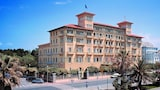Picture of BW Premier Collection Grand Hotel Royal in Viareggio
