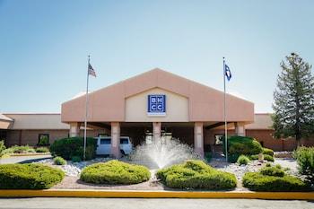Foto van Billings Hotel and Convention Center in Billings