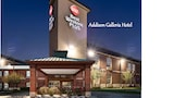 Choose This Cheap Hotel in Dallas