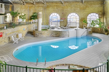 Φωτογραφία του Delta Hotels by Marriott London Armouries, Λόντον
