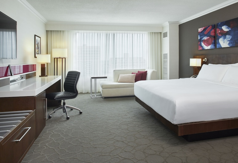 Delta Hotels by Marriott London Armouries, London