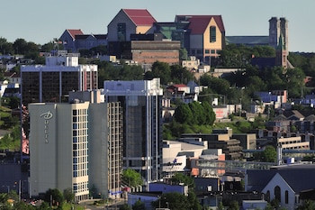 Picture of Delta Hotels by Marriott St. John's Conference Centre in St. John's