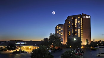 Picture of Hilton Mississauga/Meadowvale in Mississauga