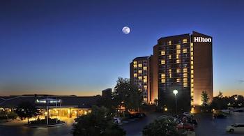 Foto del Hilton Mississauga/Meadowvale en Mississauga