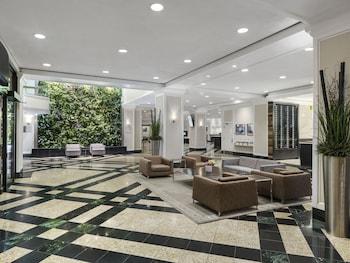 Naktsmītnes Chelsea Hotel, Toronto attēls vietā Toronto