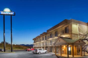 Medford — zdjęcie hotelu Days Inn by Wyndham Medford