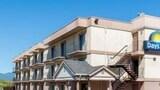 Sélectionnez cet hôtel quartier  à Medford, États-Unis d'Amérique (réservation en ligne)