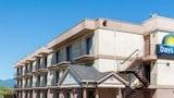 Hotel unweit  in Medford,USA,Hotelbuchung