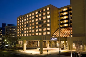 Picture of The Westin Tysons Corner in Falls Church