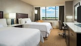 Book this Gym Hotel in Falls Church