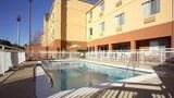 Viesnīcas pilsētā Shreveport,naktsmītnes pilsētā Shreveport,tiešsaistes viesnīcu rezervēšana pilsētā Shreveport