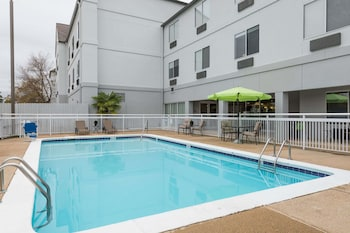 Slika: Wingate by Wyndham Shreveport Airport ‒ Shreveport