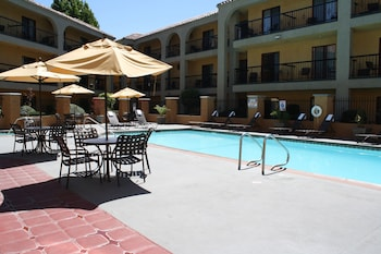 Picture of Best Western Plus Heritage Inn in Stockton