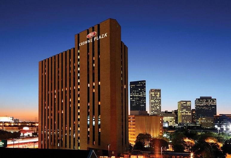 Crowne Plaza Houston River Oaks, an IHG Hotel, Houston