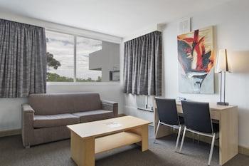 Picture of Metro Hotel Perth in Perth