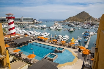 Picture of Tesoro Los Cabos - All Inclusive Available in Cabo San Lucas