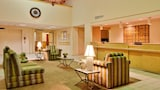 Book this hotel near  in Fort Lauderdale