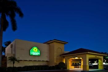 Hình ảnh La Quinta Inn & Suites by Wyndham Ft Lauderdale Cypress Cr tại Fort Lauderdale