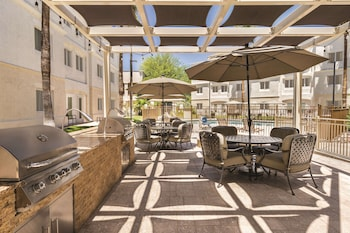 Picture of Homewood Suites by Hilton Tucson/St. Philip's Plaza Univ in Tucson