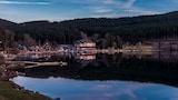 Titisee-Neustadt hotel photo