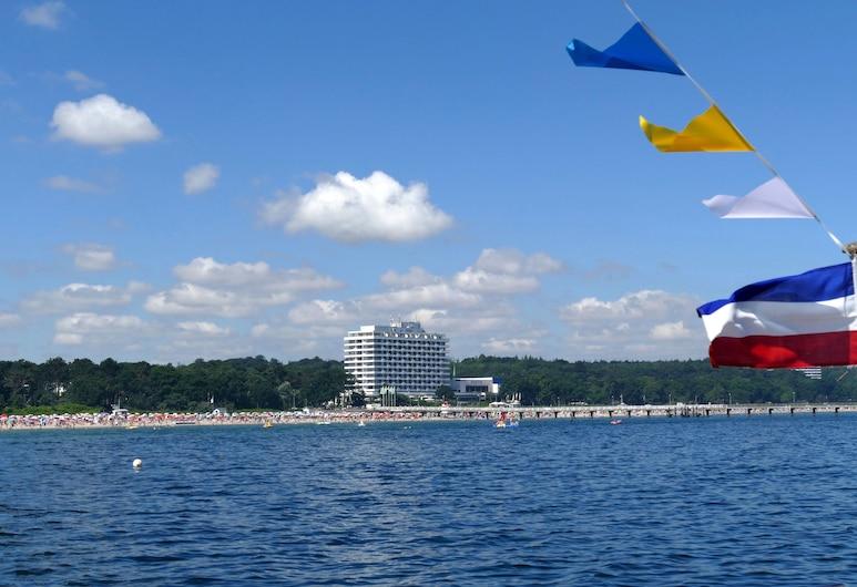 Maritim Seehotel Timmendorfer Strand, Timmendorfer Strand