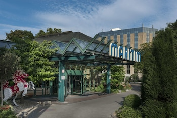 Picture of Maritim Hotel Stuttgart in Stuttgart