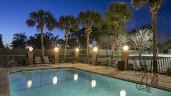 Image de Holiday Inn Express Biloxi - Beach Blvd à Biloxi