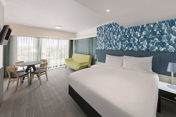 Picture of Vibe Hotel Gold Coast in Surfers Paradise