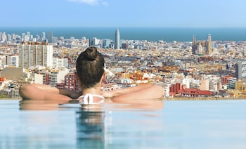 Picture of Crowne Plaza Barcelona - Fira Center in Barcelona