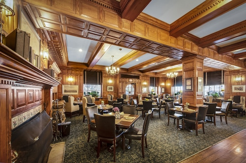 Top Hotels In Manchester By The Sea