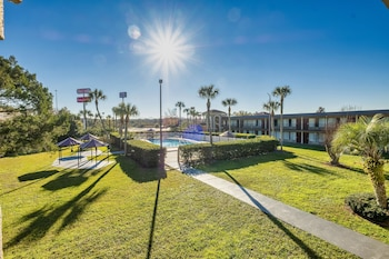Picture of Red Roof Inn PLUS+ St. Augustine in St. Augustine