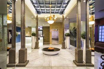 格拉納達道羅 2 康福特酒店的圖片