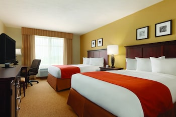 Picture of Country Inn & Suites by Radisson, Decatur, IL in Decatur