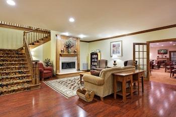 Bild vom Country Inn & Suites by Radisson, Decatur, IL in Decatur