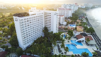 Picture of Park Royal Ixtapa All Inclusive in Ixtapa