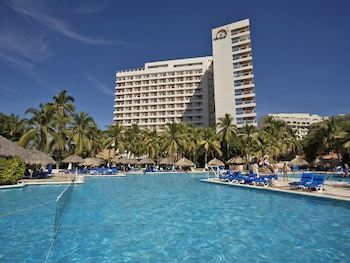 Φωτογραφία του Park Royal Ixtapa All Inclusive, Ixtapa