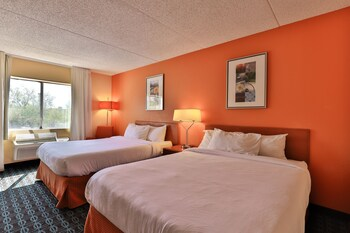 Picture of Country Inn & Suites by Radisson, Chandler, AZ in Chandler