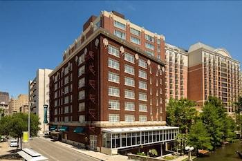 Picture of Homewood Suites by Hilton, Riverwalk in San Antonio