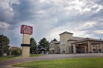 Top 10 Hotels Near Mccook Ne Mck Regional In Nebraska