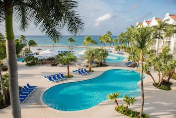 Picture of Renaissance Aruba Resort & Casino in Oranjestad