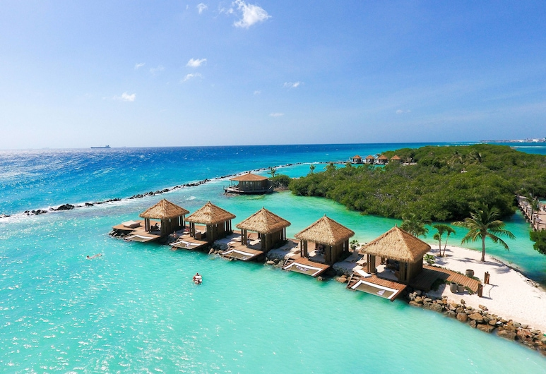 Renaissance Aruba Resort & Casino, Oranjestad