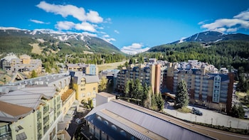 Picture of Adara Hotel in Whistler