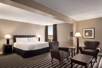 Fotografia hotela (Royal Hotel Regina, Trademark Collection by Wyndham) v meste Regina