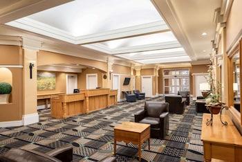 Picture of Royal Hotel Regina, Trademark Collection by Wyndham in Regina