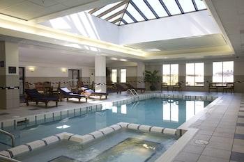 麥迪遜麥迪森康考斯飯店的相片