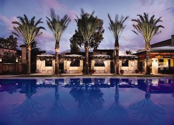 Picture of Omni Tucson National Resort in Tucson