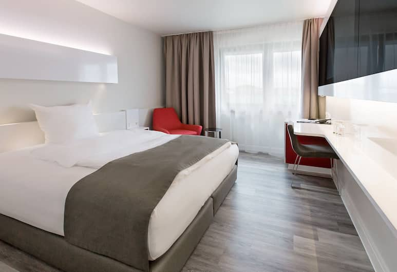 DORMERO Hotel Hannover, Hannover